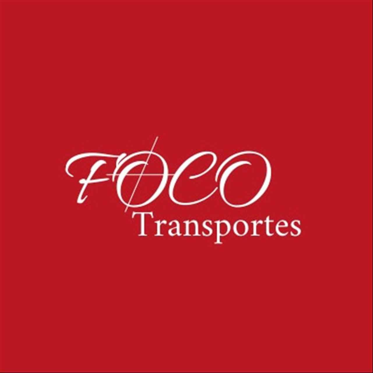 Foto da Loja da Foco Express