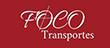 Foco Express logo