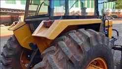VALMET VALMET 78  1997/1997 Tratorterra Tratores e Implementos