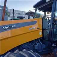 VALTRA VALTRA BM 110  2012/2012 Tratorterra Tratores e Implementos