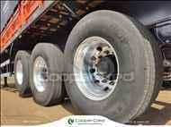 SEMI-REBOQUE GRANELEIRO  2020/2021 Cooper Cred Implementos Rodoviários MG