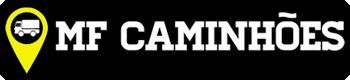 MF Caminhões