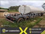 BITREM TANQUE AÇO  2000/2000 MF Caminhões
