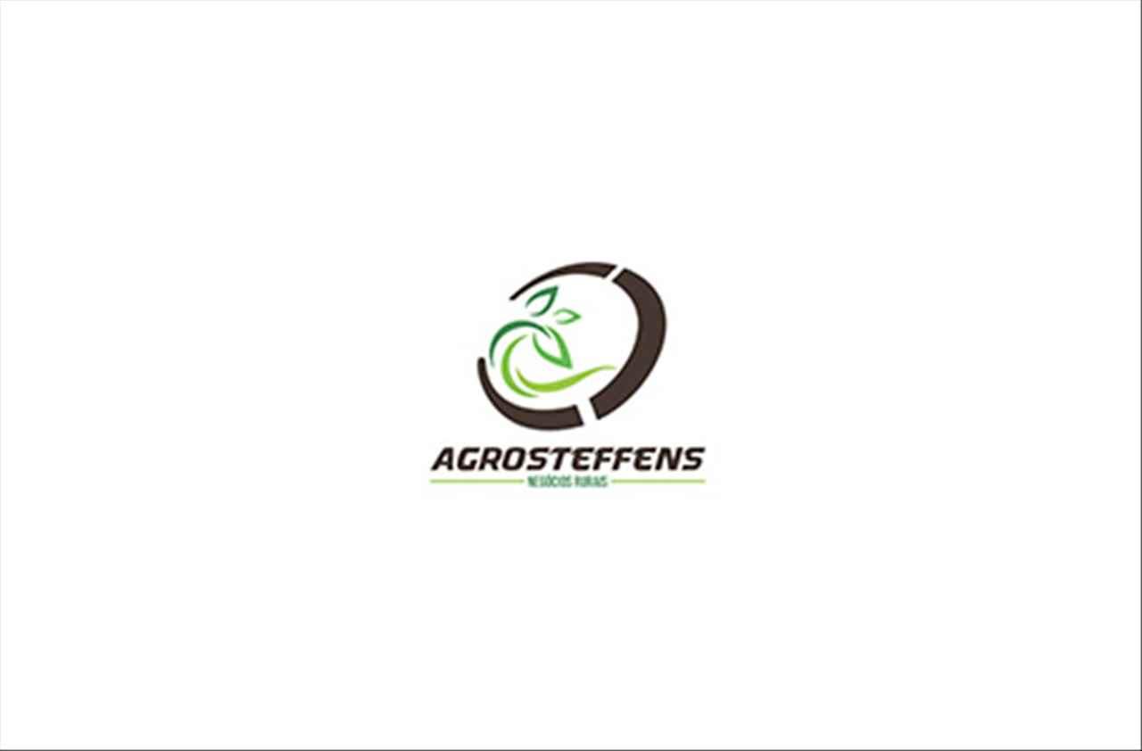 Steffens Maquinas Agrícolas