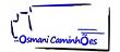 Osmani Caminhões logo