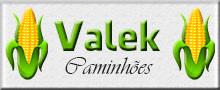 Valek Caminhões
