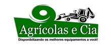 Agricolas e Cia Logo