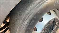 SCANIA SCANIA 420 955000km 2006/2006 Tomatinho Caminhões