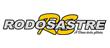 Rodo Sastre logo