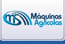 MS Máquinas Agrícolas