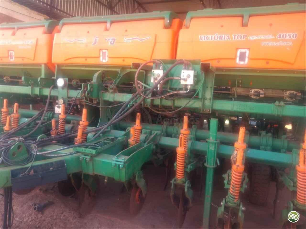STARA VICTORIA 4050  2012/2012 MS Máquinas Agrícolas