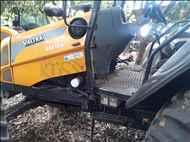 VALTRA VALTRA BM 100  2008/2008 MS Máquinas Agrícolas