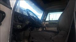 VOLVO VOLVO NL12 340 1km 1995/1995 Itajai Caminhões