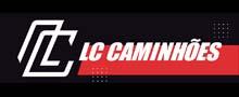 LC Caminhões
