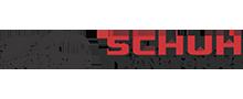 Logo Schuh Transportes e Vendas Agrícolas