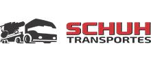 Schuh Transportes e Vendas Agrícolas