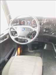 SCANIA SCANIA 440 492559km 2013/2013 Via Trucks - DAF
