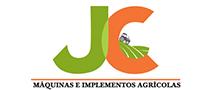 JC Máquinas Agrícolas