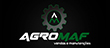 Agromaf logo