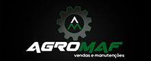 Agromaf