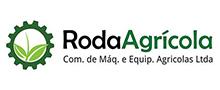Roda Agricola Máquinas e Peças