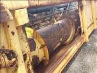 NEW HOLLAND SOJA  1998/1998 Roda Agricola Máquinas e Peças