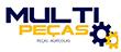 Multi Peças Agricolas logo