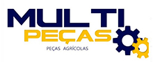 Multi Peças Agricolas