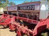 SEMEATO LAND MASTER 1315  2004/2004 Moi Maquinas e Implementos Agricolas