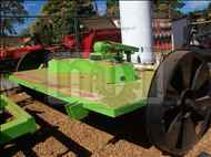 ROCADEIRA ROCADEIRA ARRASTO  20 Moi Maquinas e Implementos Agricolas