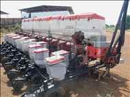 JUMIL JM 2880  2002/2002 Moi Maquinas e Implementos Agricolas