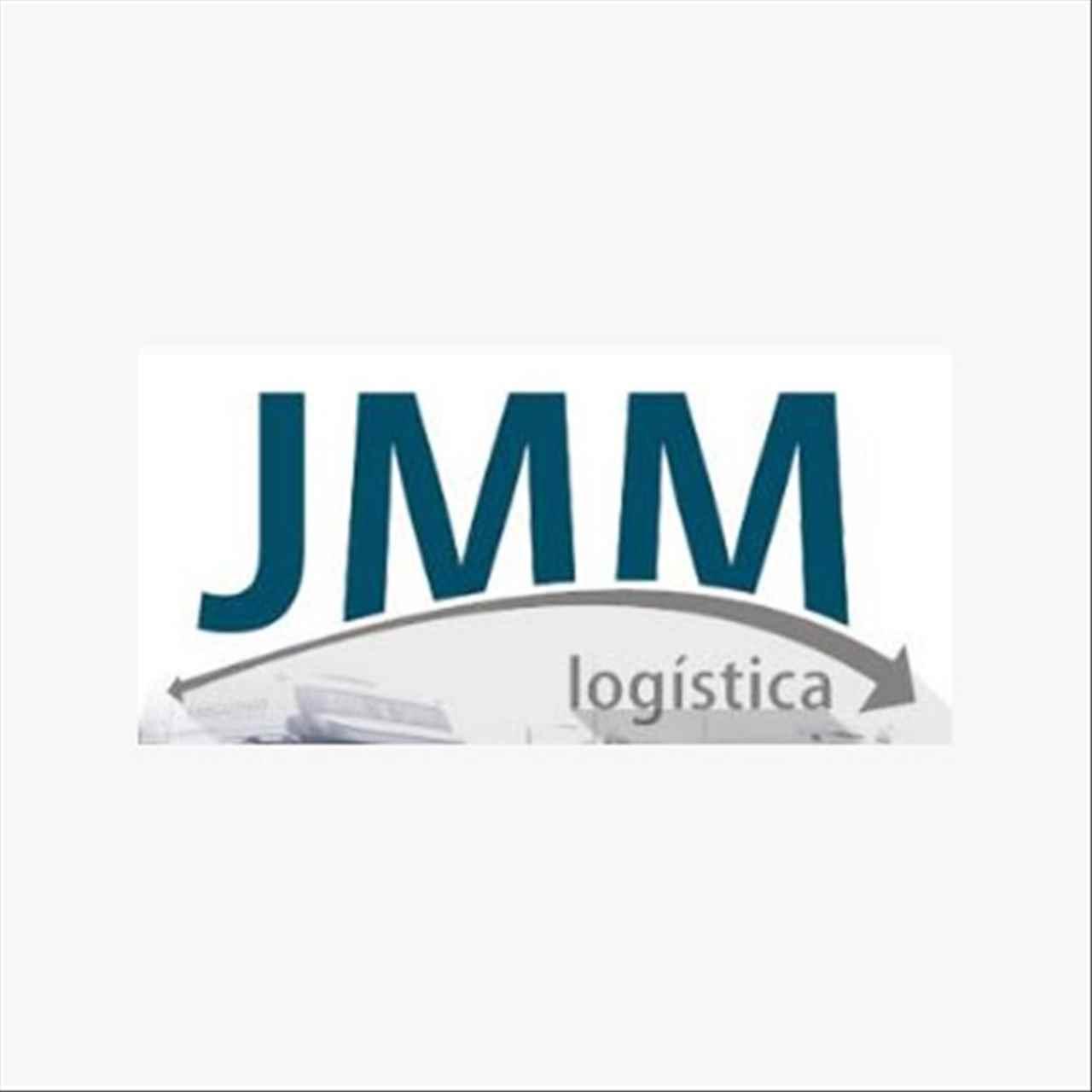 Foto da Loja da JMM Logistica