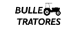Bulle Tratores logo