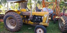 CBT CBT 1105  1977/1977 Paulo Mokan Compra E Venda De Máquinas Usadas