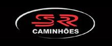 S R Caminhões