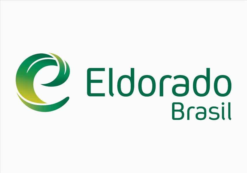 Foto da Loja da Eldorado Brasil