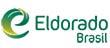 Eldorado Brasil logo