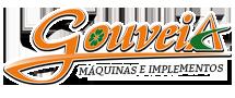 Logo Gouveia Máquinas e Implementos Agrícolas - Jacto