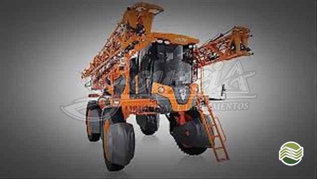 JACTO UNIPORT 3030 0 2021/2021 Gouveia Máquinas e Implementos Agrícolas - Jacto