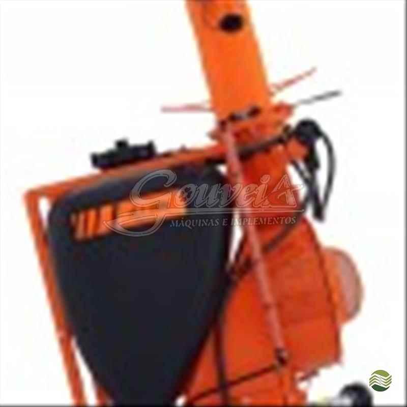 JACTO CANHAO AJ 401  2021/2021 Gouveia Máquinas e Implementos Agrícolas - Jacto