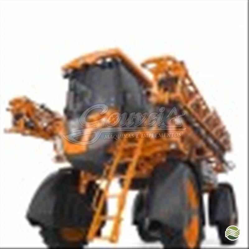 JACTO UNIPORT 4530  2021/2021 Gouveia Máquinas e Implementos Agrícolas - Jacto