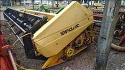 NEW HOLLAND TC 59  2001/2001 Heiss - Peças Agrícolas