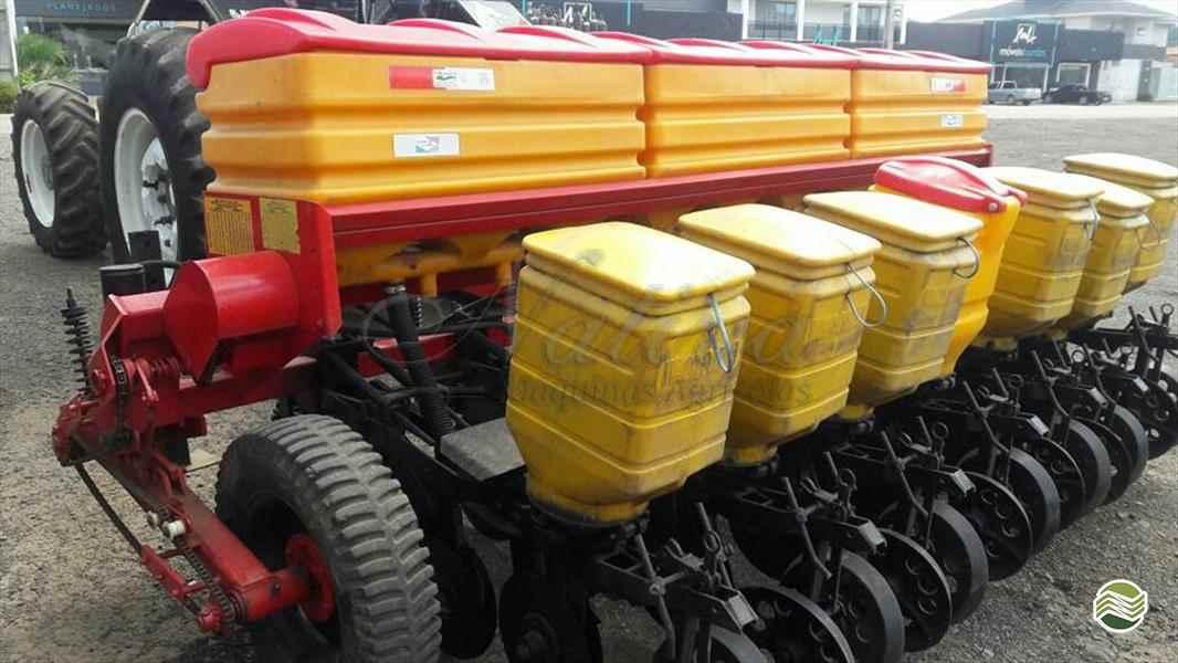 SEED-MAX SEED-SYSTEM PCRM 2507  2001/2001 Nativa Máquinas Agrícolas
