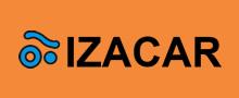Izacar Tratores Logo