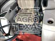 CASE CASE Farmall 95  2010/2011 Agro Texas Máquinas Agrícolas