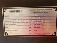 RODOTREM BASCULANTE  2012/2013 Sucupira Caminhões
