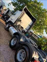 VOLVO VOLVO FH12 380  1999/2000 Sucupira Caminhões