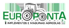 Europonta