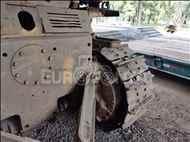 CATERPILLAR D8  1972/1972 Europonta