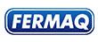 Fermaq logo